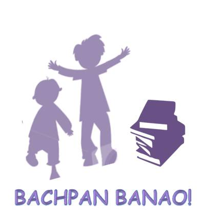bb-logo1.jpg