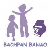 cropped-bachpan-banao-logo1.jpg